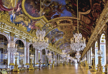 Cung-Đien-Versailles,-Mot-Kiet-Tac-Trang-Le-Nhat-The-Gioi