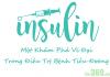 Insulin-kham-pha-vi-dai-trong-y-hoc-de-dieu-tri-benh-tieu-duong