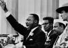 Toi-Co-Mot-Giac-Mo-Martin-Luther-King