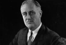 Tong-Thong-Franklin-Roosevelt