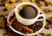 cafe-nguyen-chat-tot-cho-suc-khoe