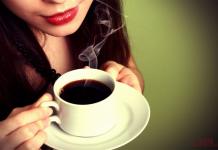ung-cafe-va-thu-gian