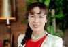 Ba-Nguyen-Phuong-Thao