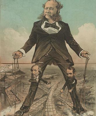 Cornelius-Vanderbilt-ong-hoang-duong-sat