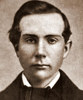 John-D.-Rockefeller-luc-tre