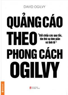 cuon-sach-quang-cao-theo-phong-cach-Ogilvy