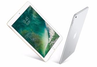 may-tinh-bang-iPad