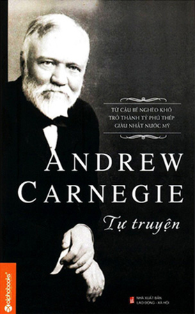 sach-tu-chuyen-Andrew-Carnegie