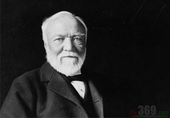 tieu-su-Andrew-Carnegie