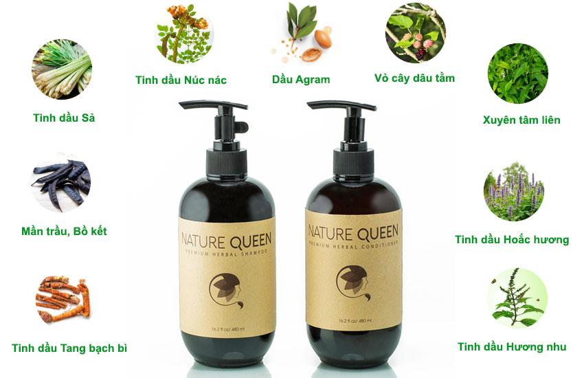 bộ-sản-phẩm-chăm-sóc-tóc-trị-gàu-và-cung-cấp-độ-ẩm-cho-tóc