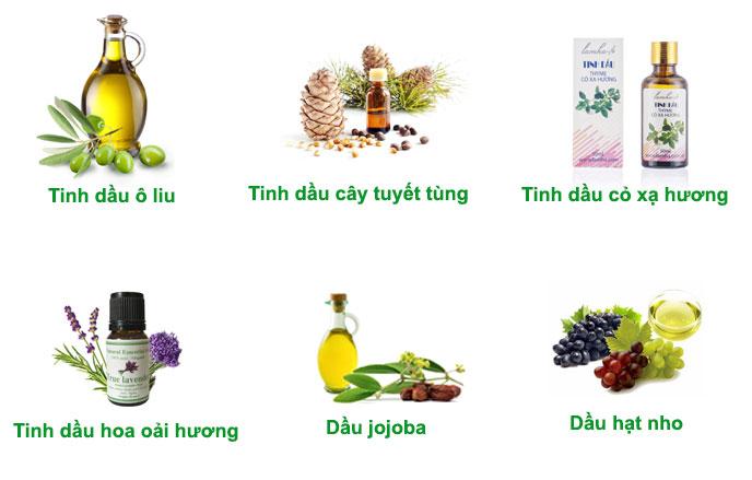 sử-dụng-các-loại-tinh-dầu-tự-nhiên-để-chăm-sóc-tóc