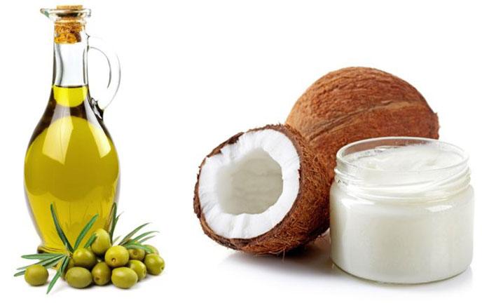 sử-dụng-dầu-dừa-để-chăm-sóc-và-làm-đẹp-tóc
