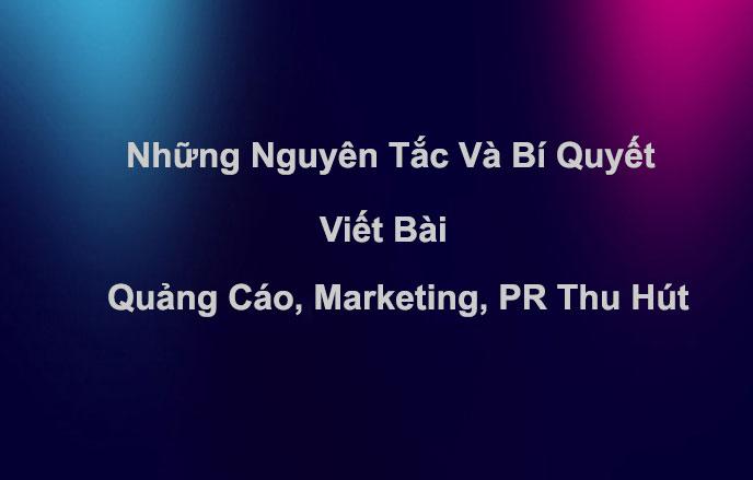 nghệ-thuật-viết-bài-quảng-cáo,-marketing-PA-thu-hút