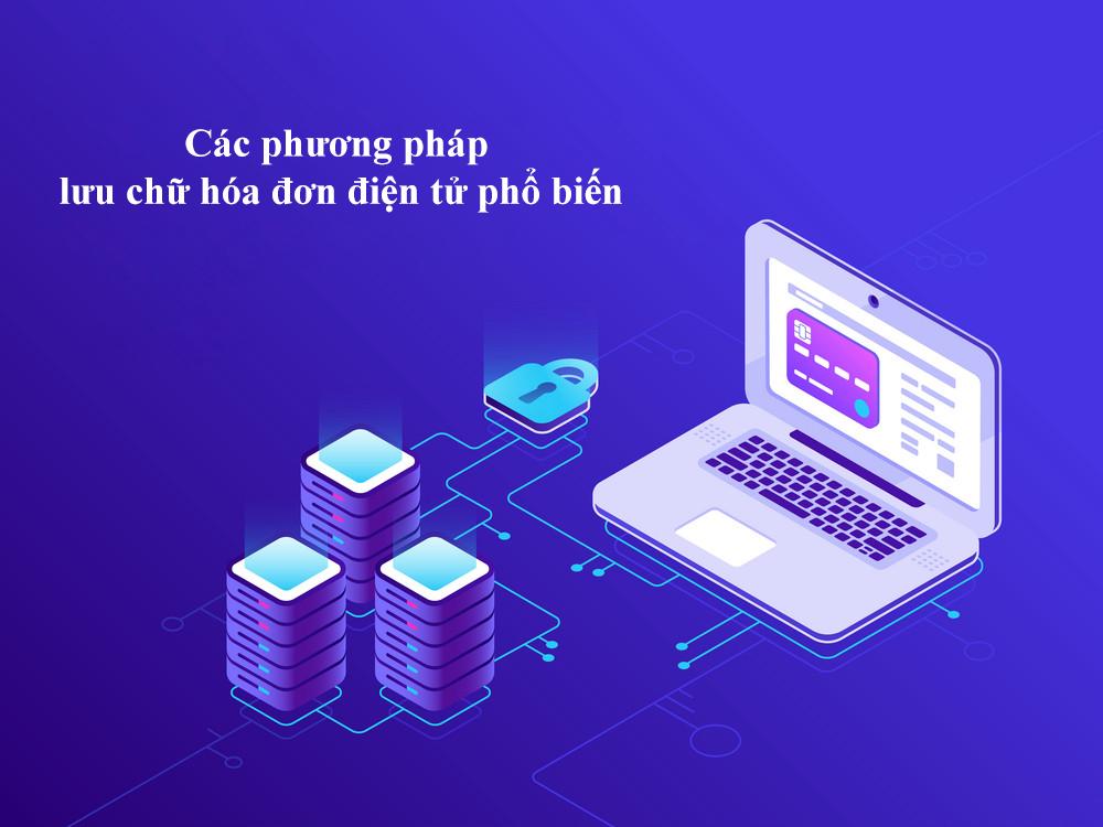 Phuong-phap-luu-chu-hoa-don-dien-tu1