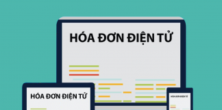kinh-nghiem-lua-chon-hoa-don-dien-tu