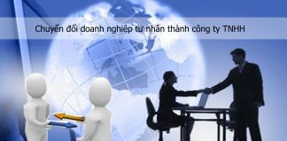 chuyen-doi-doanh-nghiep-tu-nhan-thanh-cong-ty-TNHH