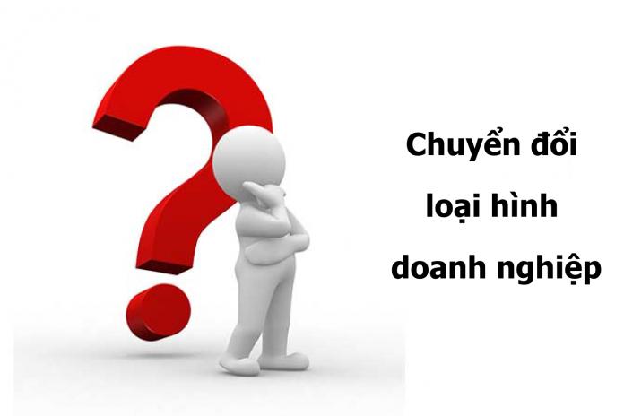 chuyen-doi-loại-hinh-doanh-nghiep