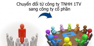 chuyen-doi-tu-cong-ty-TNHH-1TV-sang-cong-ty-co-phan