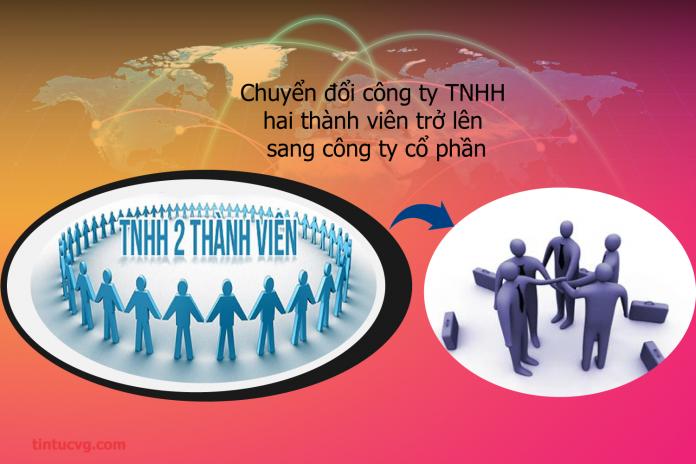 chuyen-doi-tu-cong-ty-TNHH-hai-TV-tro-len-sang-cong-ty-co-phan