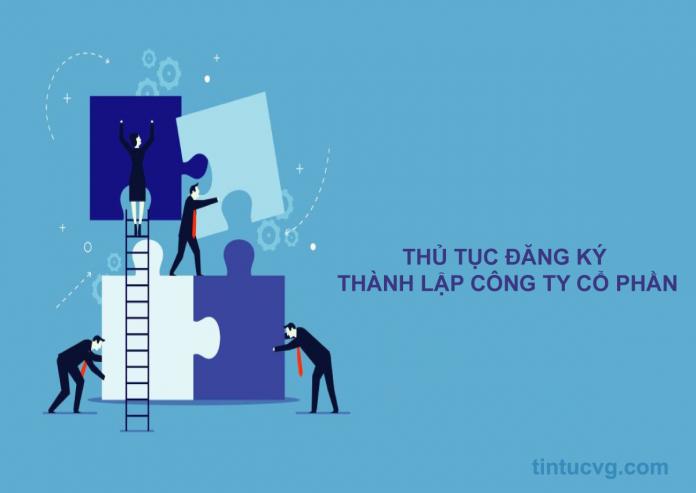 thu-tuc-dang-ky-thanh-lap-cong-ty-co-phan