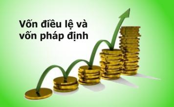 von-dieu-le-va-von-phap-dinh
