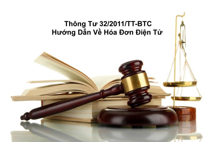 Thong-Tư-32