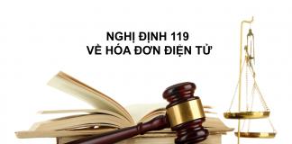 nghi-dinh-119-ve-hoa-don-dien-tu