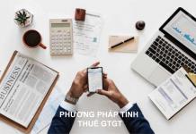 phuong-phap-tinh-thue-GTGT