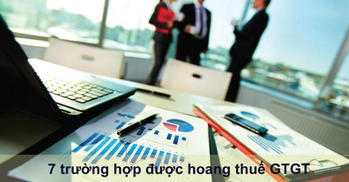 7-truong-hop-duoc-hoan-thue-gtgt
