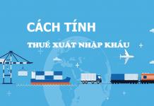 Cach-tinh-thue-xuat-nhap-khau-VG