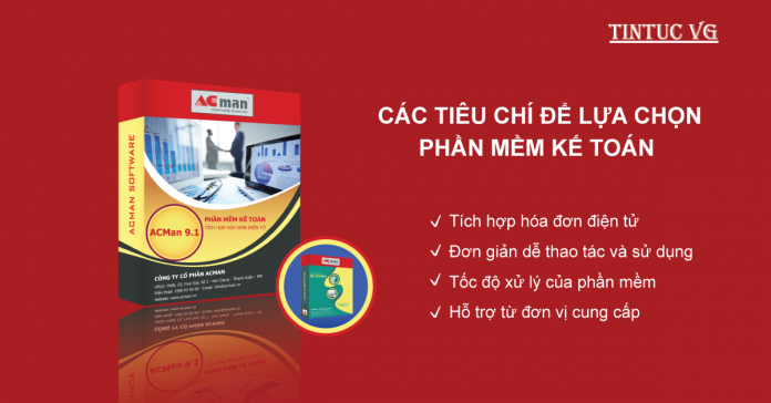 cac-tieu-chi-lua-chon-phan-mem-ke-toan