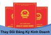 Thay-doi-dang-ky-kinh-doanh