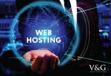 co-bao-nhieu-loai-hosting