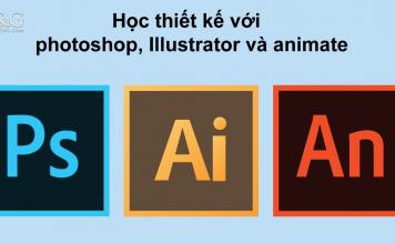 hoc-thiet-ke