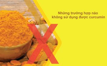nhung-truong-hop-khong-su-dung-duoc-curcumin