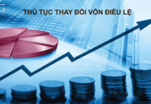 thu-tuc-thay-doi-von-dieu-le