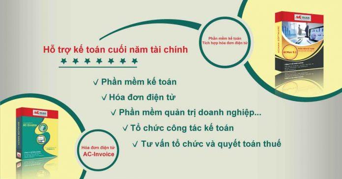 cong-viec-ke-toan-can-lam-cuoi-nam