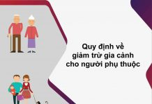 quy-dinh-ve-giam-tru-gia-canh-cho-nguoi-phu-thuoc