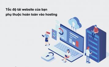 so-sanh-cac-loai-hosting