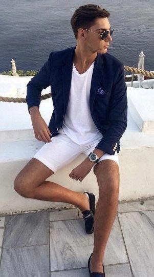 giay-luoi-quan-shorts-nam-1