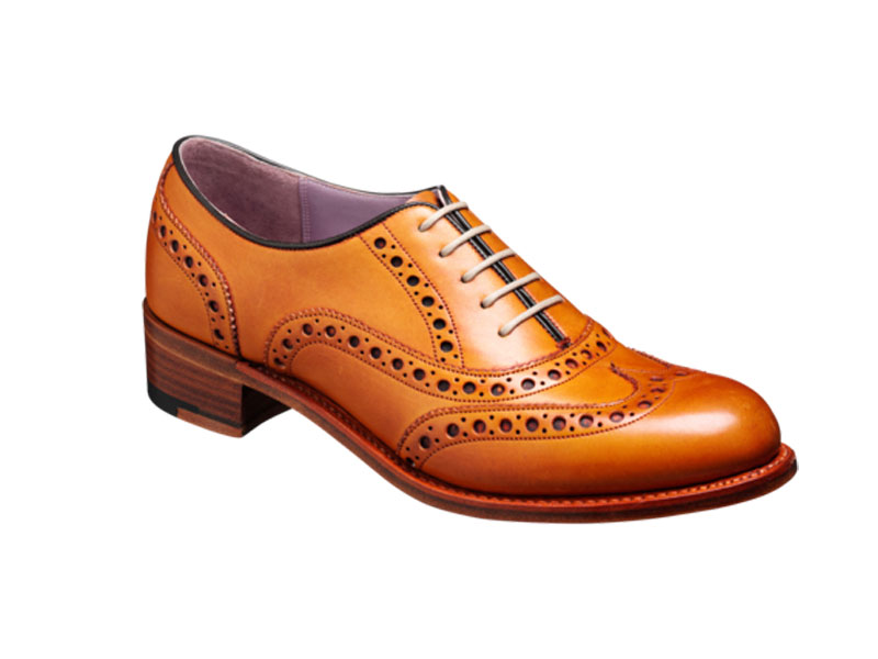 giay-brogues-wing-tip