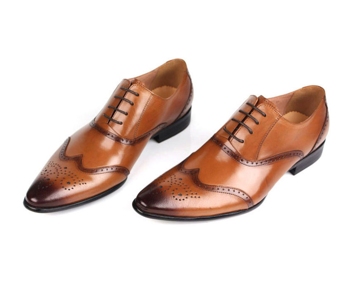 oxford-wingtip