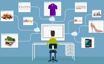 He-thong-kinh-doanh-online